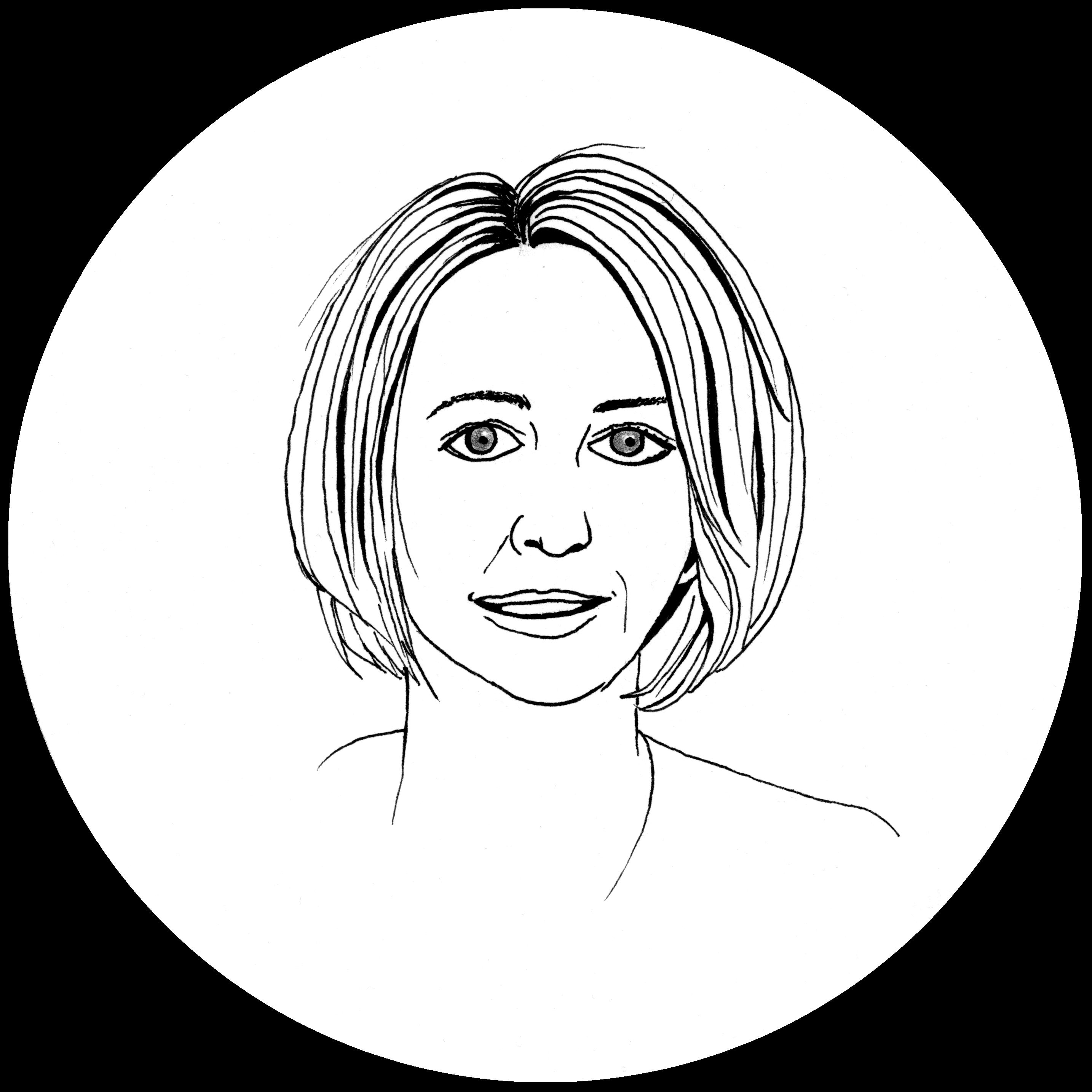 Von gemeinsamen Beweggründen und Glasperlenspielen: Gespräch mit Bettina Lösch