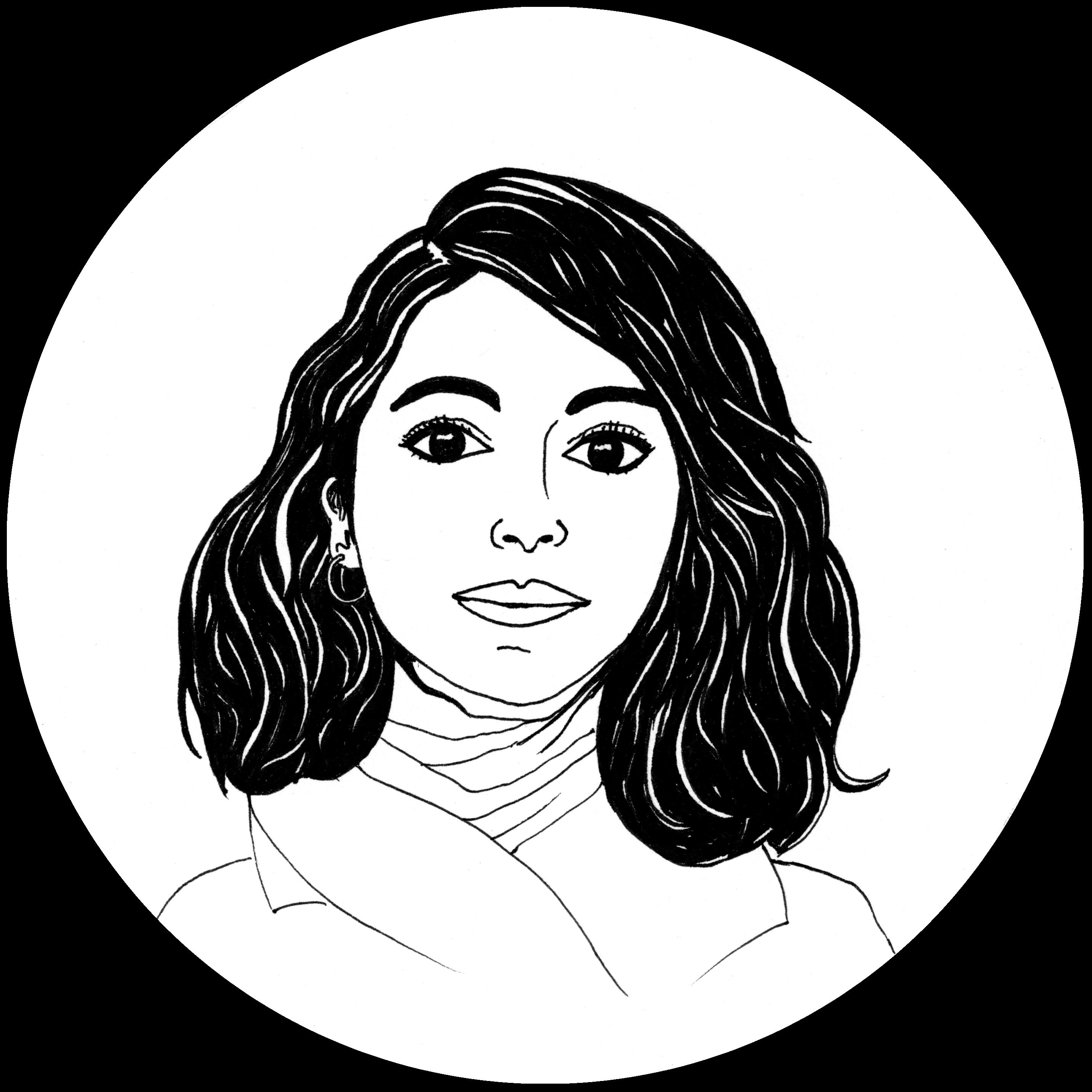 Aus migrantischen Arbeitskämpfen lernen: Gespräch mit Efsun Kızılay