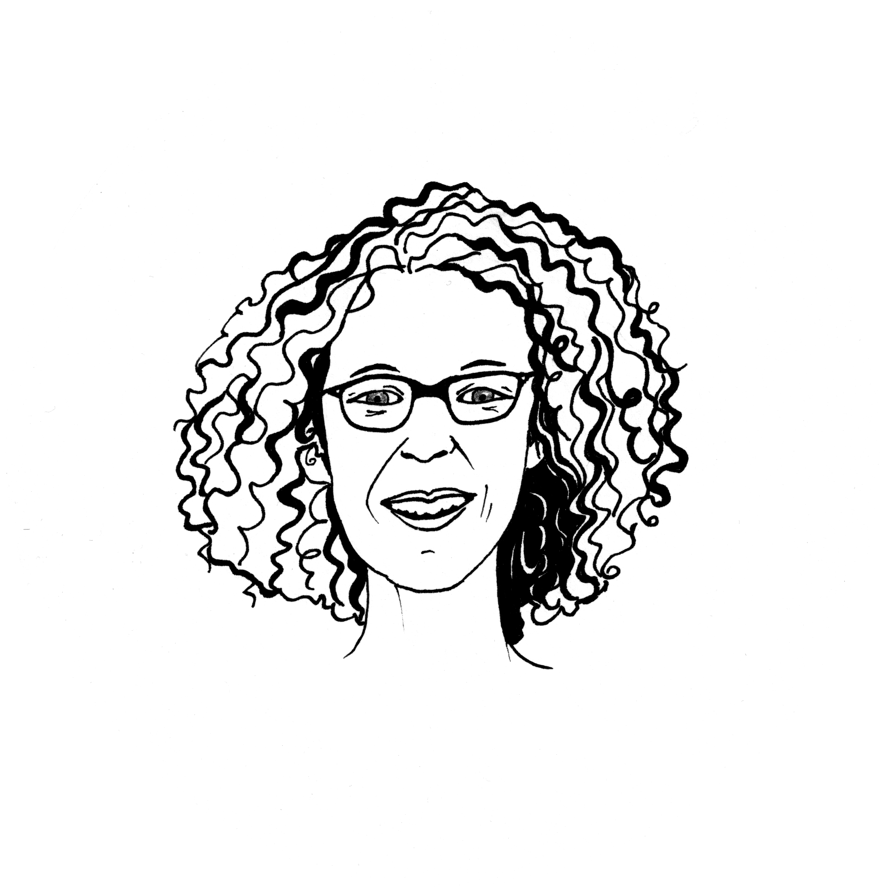 Transformatives Lernen für den gesellschaftlichen Wandel: Gespräch mit Jona Blum